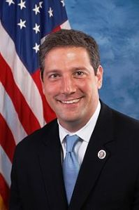 220px-Rep._Tim_Ryan_Congressional_Head_Shot_2010