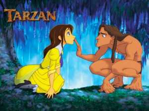 jane-and-tarzan